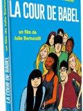 La Cour de Babel - DVD