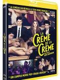 La Crème de la crème - Blu Ray