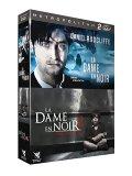 La Dame En Noir 1 & 2 - Coffret DVD