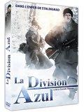 La division Azul - DVD