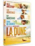 La Dune - DVD