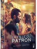 La Fille Du Patron - DVD