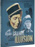 Blu Ray La Grande illusion