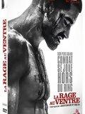La Rage au Ventre - DVD