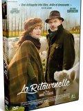 La Ritournelle - DVD