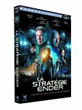 La strategie Ender - DVD