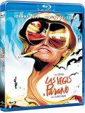 Las vegas parano - Blu Ray