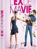 L'Ex de ma vie - DVD