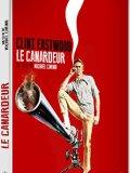 Le canardeur - DVD