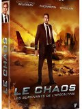 Le Chaos (Left Behind) - DVD