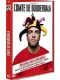 Le Comte de Bouderbala DVD [Non censuré]