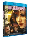 Le courage d'aimer - Blu Ray