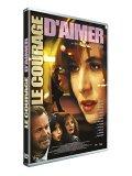 Le courage d'aimer - DVD