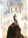Le Dernier Loup - DVD