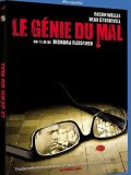 Le Génie du Mal - Blu Ray