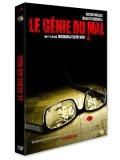 Le Génie du Mal - DVD