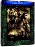Le Hobbit 2 version longue -  Blu Ray
