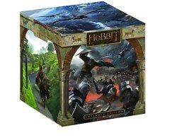 Le Hobbit : La bataille des cinq armées Version longue [Statue Collector]