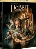 Le Hobbit : La désolation de Smaug - Blu Ray