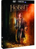 Le Hobbit : La désolation de Smaug - DVD