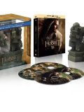 Le Hobbit : La désolation de Smaug - Edition Collector