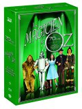 Le Magicien d'Oz - Blu Ray 3D (Edition Collector)