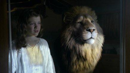 Le Monde de Narnia : L Odyssée du Passeur d Aurore