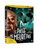 Le passé ne meurt pas - Blu Ray