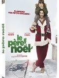 Le Père Noël - DVD