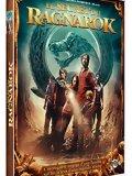 Le Secret du Ragnarok - DVD