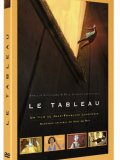 DVD Le Tableau DVD