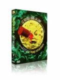 Le Voyage dans la Lune en couleurs précédé du Voyage extraordinaire