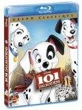 Les 101 Dalmatiens Blu Ray
