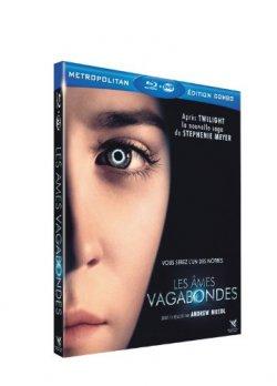 Les Ames vagabondes - Blu Ray