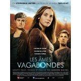 Les Âmes vagabondes - DVD