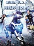 Les Aventures de Roborex - DVD