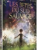 DVD Les Btes du Sud sauvage - DVD