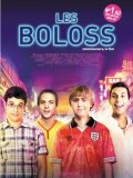 DVD Les Boloss DVD