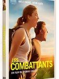 Les Combattants - DVD