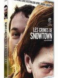 Les crimes de Snowtown DVD