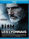 Les Lyonnais Blu-ray