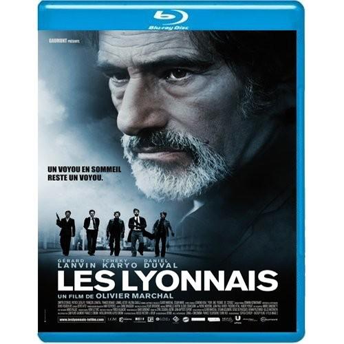 Derniers achats DVD - VHS - Blu Ray - Page 3 4ed8e7a8c4f5d