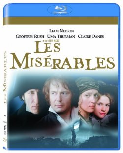 summary of les miserables 1998 movie Watch les misérables online full movie, les misérables full hd with english subtitle stars: timothy bateson, tim barlow, kathleen byron, christopher adamson.
