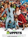 Les Muppets, le retour DVD