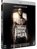Les Poings contre les murs - Blu Ray