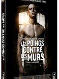 Les Poings contre les murs - DVD