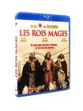 Les Rois Mages - Blu Ray