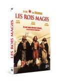 Les Rois Mages - DVD