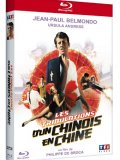 Blu-Ray Les Tribulations d'un chinois en Chine - Blu Ray