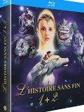 L'Histoire sans fin - Coffret Blu Ray